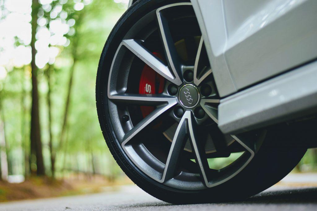 Tyres_Mcgraths_Hill
